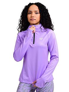 pink-soda-encino-zip-through-top-lilac
