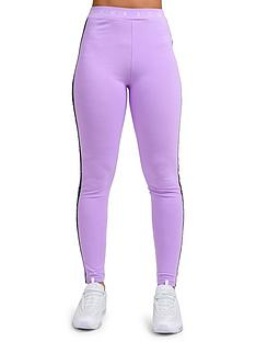 pink-soda-congo-taped-legging-lilac