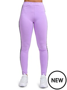 pink-soda-congo-taped-legging-lilac