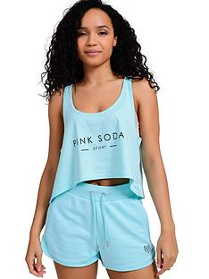 pink-soda-terra-crop-tank-mint