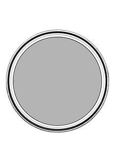 rust-oleum-metallic-finish-750-ml-furniture-paint-ndash-silver