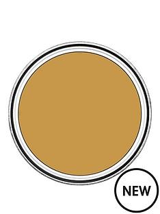 rust-oleum-metallic-furniture-paint-gold-750ml