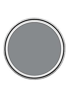 rust-oleum-satin-finish-750-ml-furniture-paint-ndash-slate-750ml
