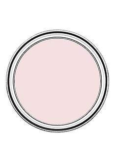 rust-oleum-chalky-finish-furniture-paint-china-rose-750ml