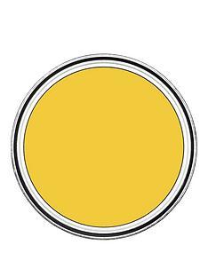 rust-oleum-chalky-finish-furniture-paint-lemon-jelly-750ml