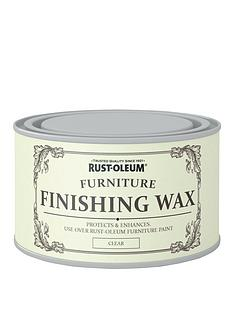 rust-oleum-furniture-finishing-wax-clear-400ml