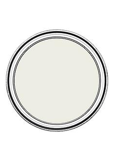rust-oleum-chalky-finish-furniture-paint-ndash-antique-white