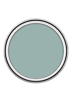 rust-oleum-chalky-finish-furniture-paint-duck-egg-750nbspml