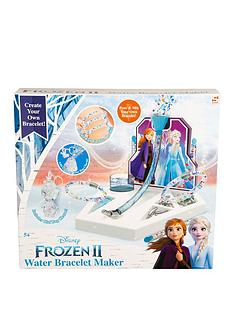disney-frozen-2-water-bracelet-maker