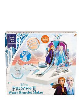 disney-frozen-2-water-bracelet-maker