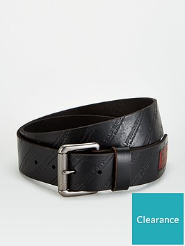 superdry-lineman-belt-in-a-tin
