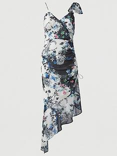 v-by-very-bow-shoulder-midaxi-dress-floral