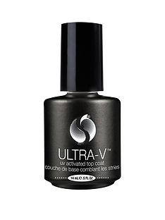 seche-ultra-v-uv-top-coat