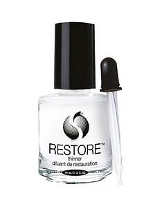 seche-restore-nail-polish-thinner