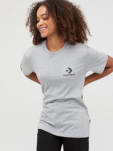 converse-star-chevron-short-sleeve-t-shirt-nbsp--greynbsp