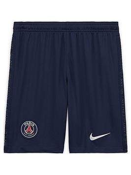 nike-nike-youth-paris-saint-germain-2021-home-short