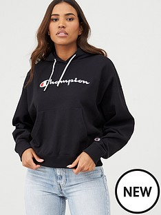 champion-hooded-sweatshirt-blacknbsp