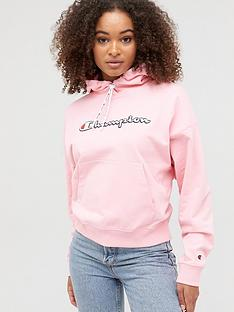 champion-hooded-sweatshirt-pinknbsp