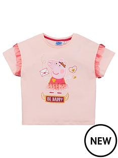 peppa-pig-girls-fashion-t-shirt-pale-pink