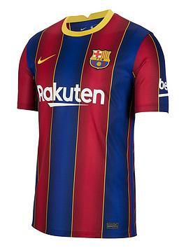 nike-nike-youth-barcelona-2021-home-short-sleeved-stadium-jersey