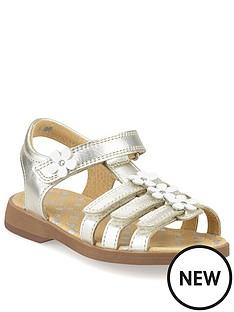 start-rite-girls-picnic-sandals-silver