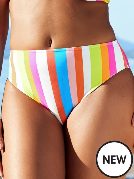 figleaves-figleaves-malibu-stripe-high-waist-high-leg-tummy-control-bikini-bottom
