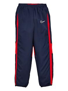 nike-boys-academy-pant-navy-red