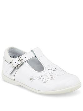 start-rite-girls-sunshine-t-bar-shoes-white-patent