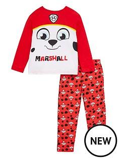 paw-patrol-boy-marshall-pyjamas-multi