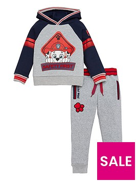 paw-patrol-boys-safety-first-marshall-tracksuit-grey