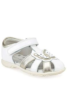 start-rite-girls-charm-sandals-white