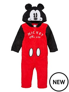 mickey-mouse-baby-boys-all-in-one-multi