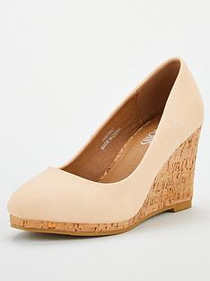 wallis-platform-wedge-court-shoe-natural