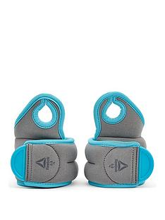 reebok-ankle-weights-05kg
