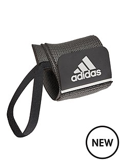 adidas-universal-support-wrap-short