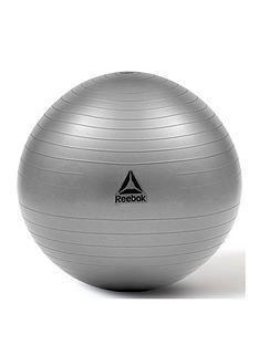 reebok-gymball-grey-blue65cm