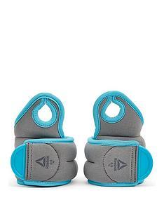 reebok-wrist-weights-05kg