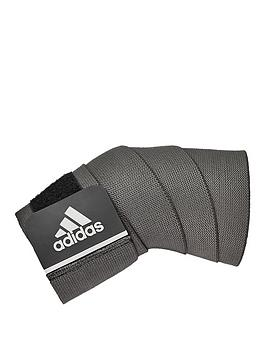adidas-universal-support-wrap-long