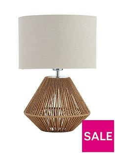tampa-natural-table-lamp