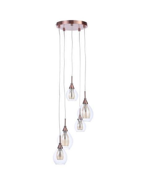 odessa-5-light-cluster-pendant