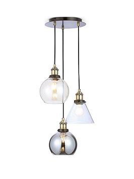 newark-industrial-3-light-cluster-light