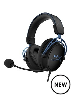 hyperx-cloud-alpha-s-gaming-headset-blue