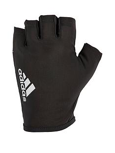 adidas-essential-gloves-grey