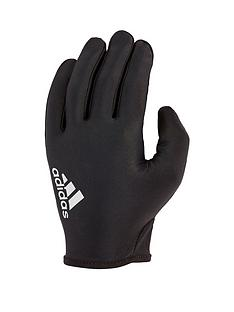 adidas-full-finger-essential-gloves--grey