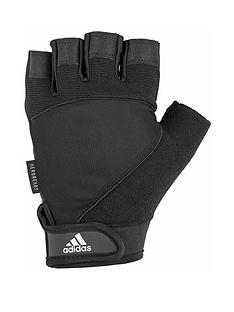 adidas-performance-gloves-black