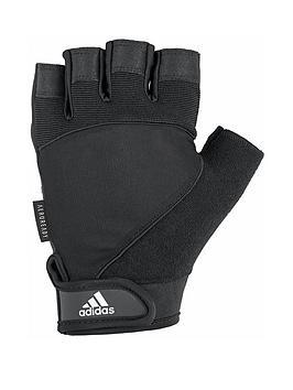 adidas-performance-gloves-black