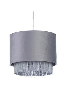 fremont-tiered-fringe-easy-fit-pendant-lightshade