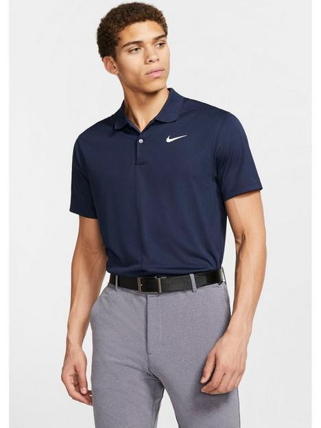 nike-golf-dry-victory-solid-polo-navy