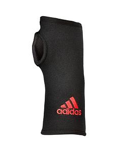 adidas-wrist-support