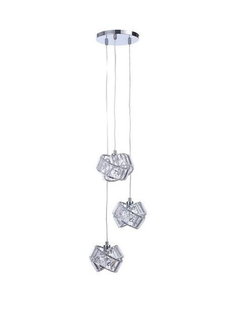 chandler-rings-3-light-cluster